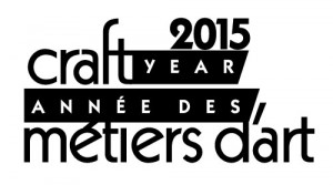 Craft Year 2015