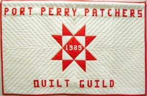 PPPatchers 1989 Quilt - Copy
