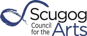 Scugog Council for the Arts