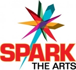 Spark the Arts applications due by November 30!