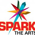Seagrave Art Day in the Park wins a 2018 Spark the Arts grant!