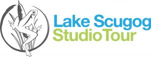 Lake Scugog Studio Tour