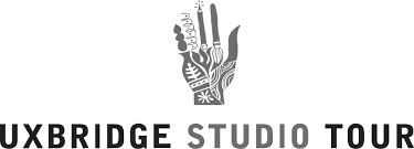 33rd Annual Uxbridge Studio Tour