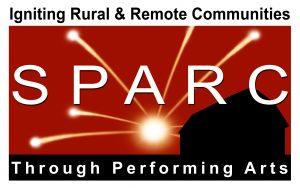 SPARC Logo New