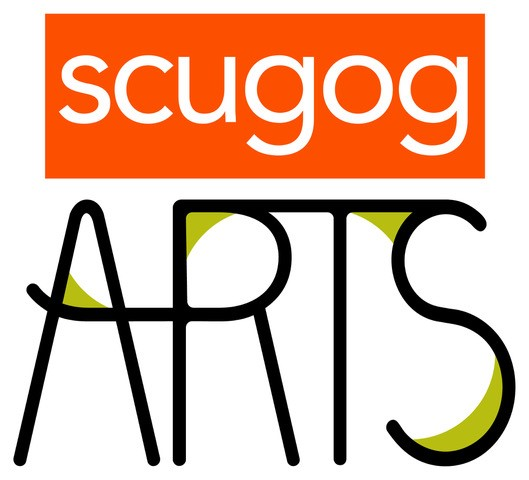 Annual Juried Show Submission - Scugog Council for the Arts