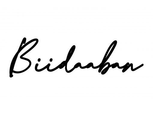 Biidaaban Gallery