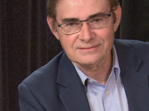 Jonathan Van Bilsen